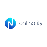 onFinality